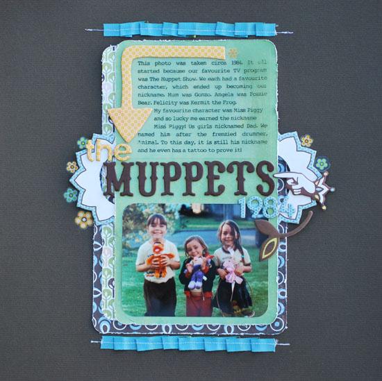beth-muppets1
